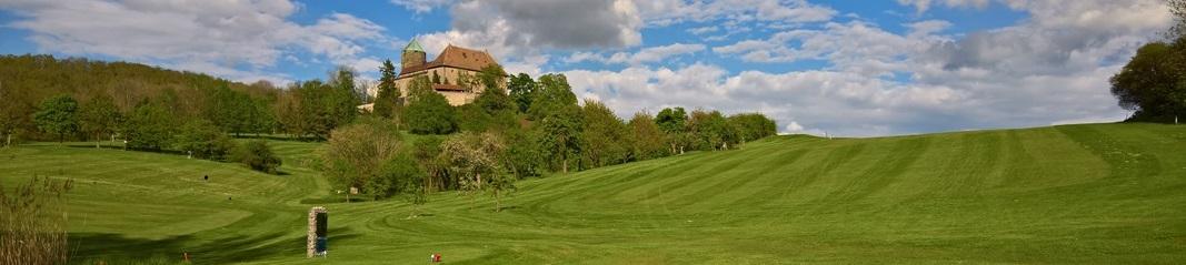 Golf Club Ansbach