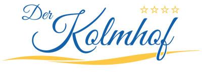 Der Kolmhof